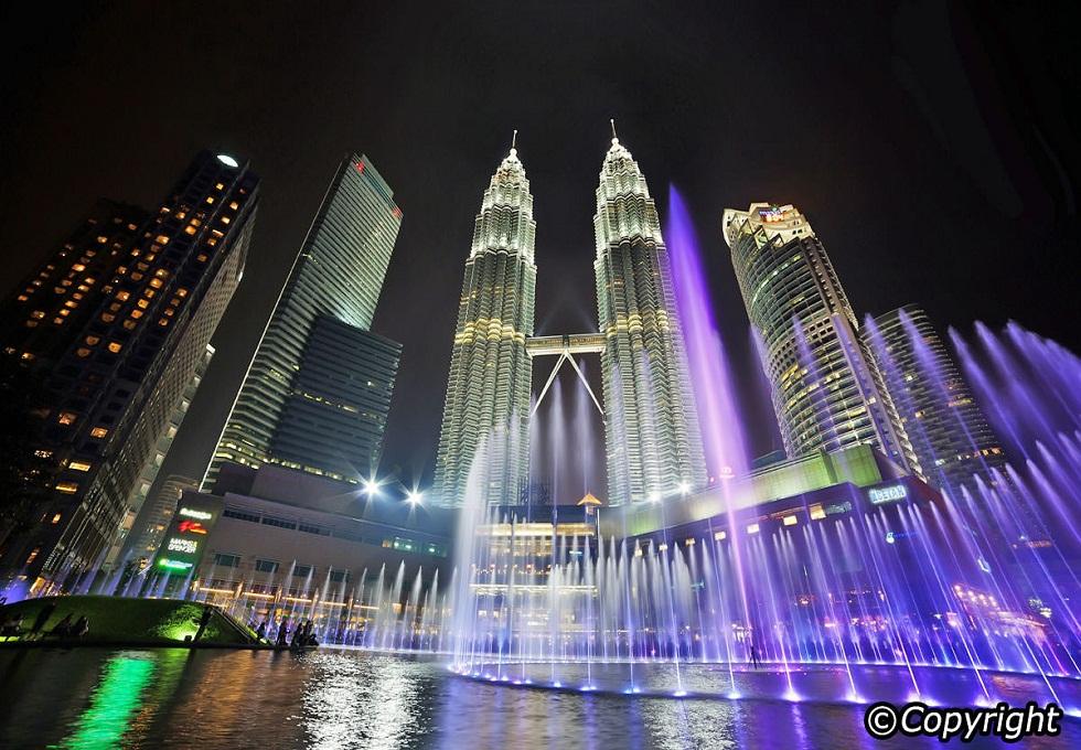 tour-singapore-malaysia-viettourits1