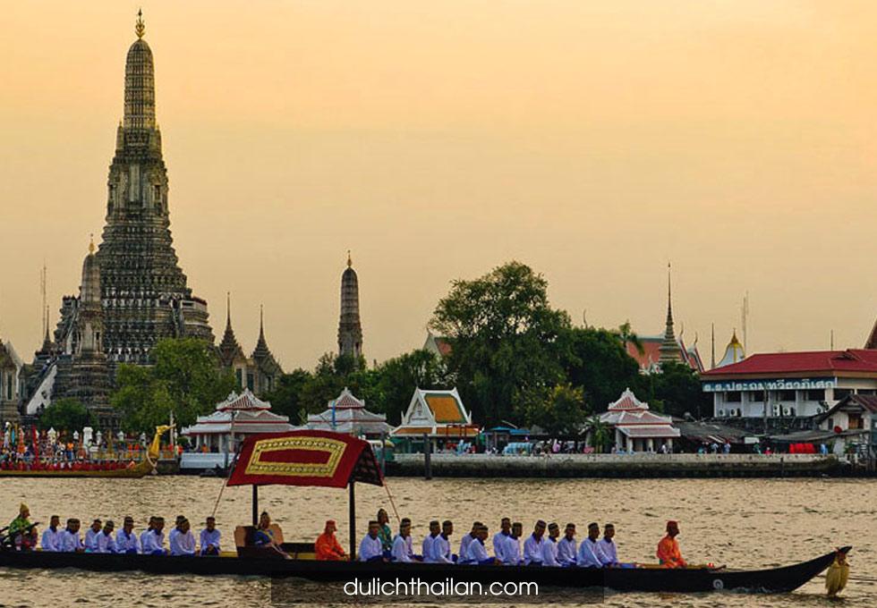 Chao-Phraya-river-cruise