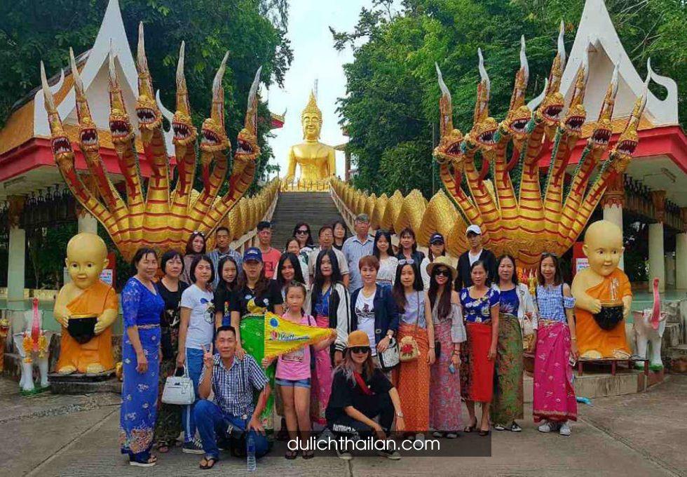 du-lich-thai-lan-viettourist