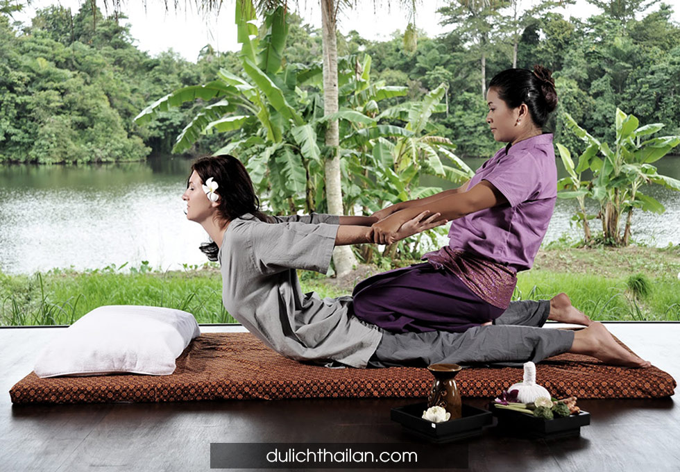 massage-truyen-thong-thai-lan