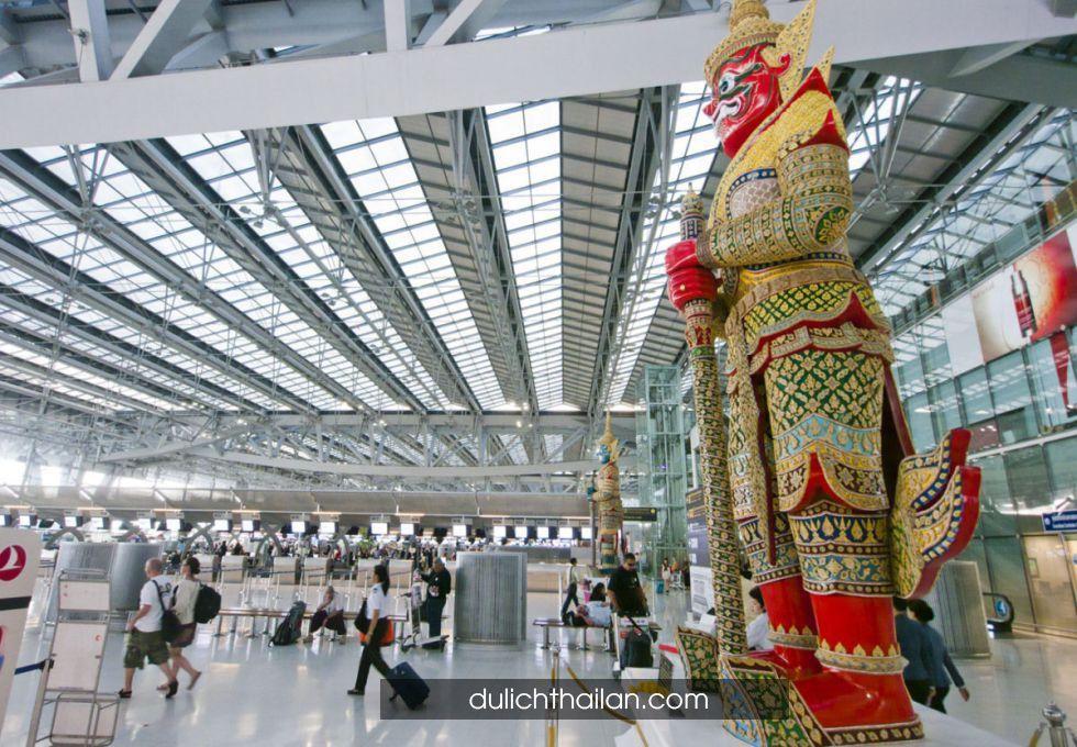 san-bay-bangkok-dulichthailan_com