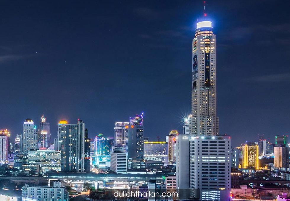 toa-nha-baiyoke-88-tang-thai-lan