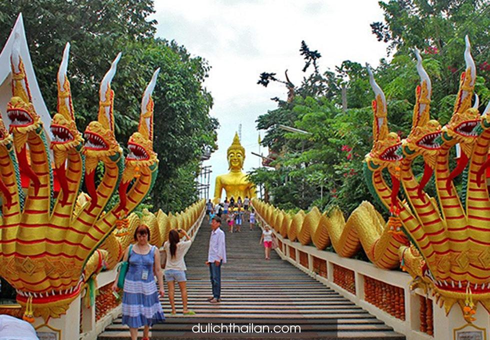 wat-saman-rattanaram-thai-lan