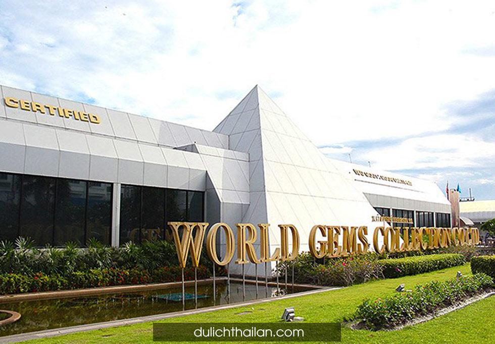 world-gems-collection-thai-lan