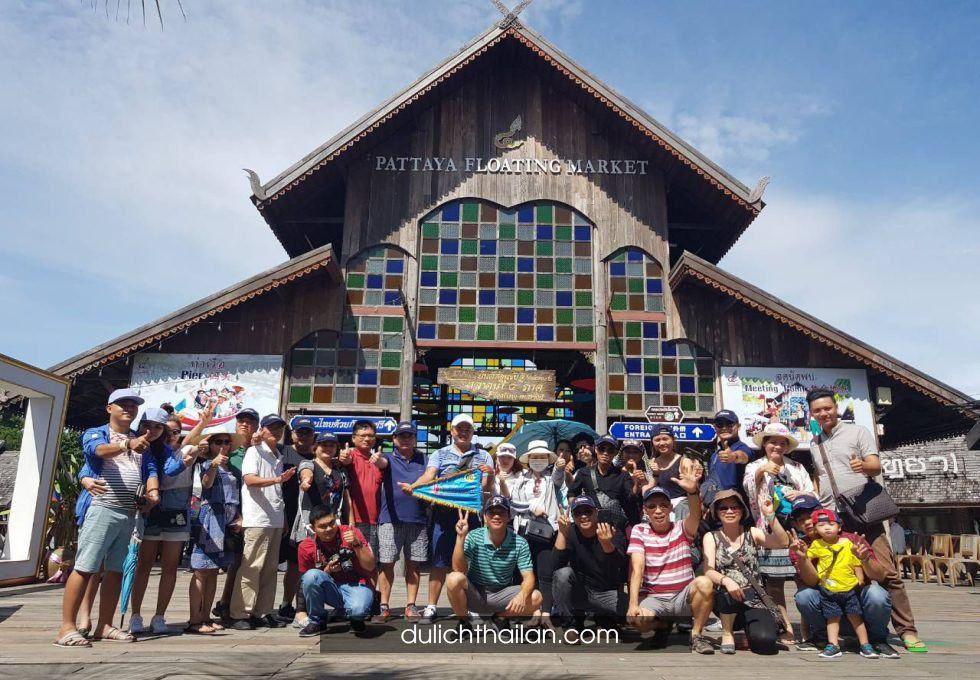 cho-noi-pattaya-thai-lan-viettourist