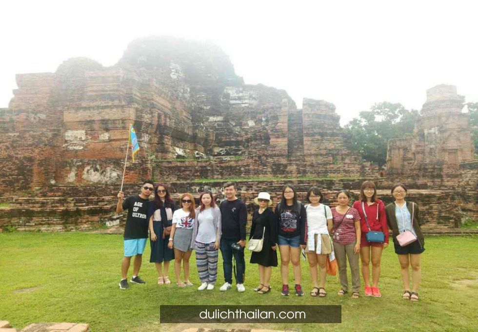 co-do-Ayutthaya-thai-lan-viettourist