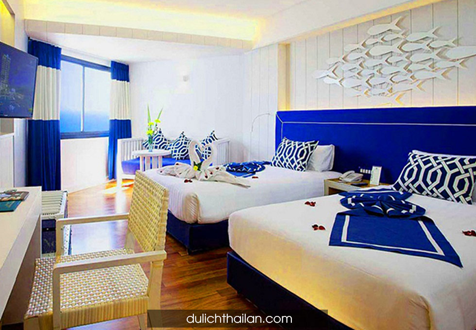 khach-san-palm-beach-pattaya
