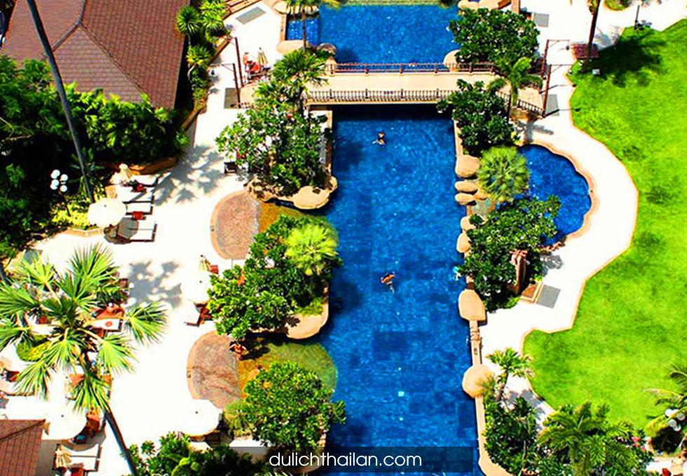 khach-san-jomtien-palm-beach-thai-lan