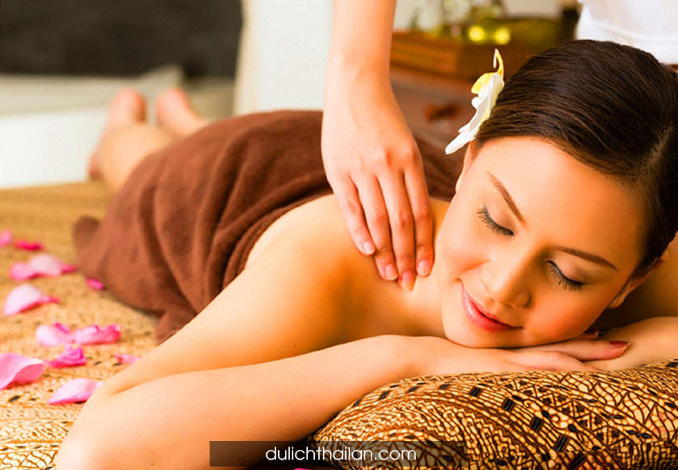 massage-thai-lan-viettourist