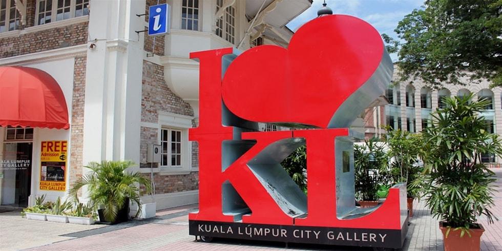KLCC-malaysia-viettourist