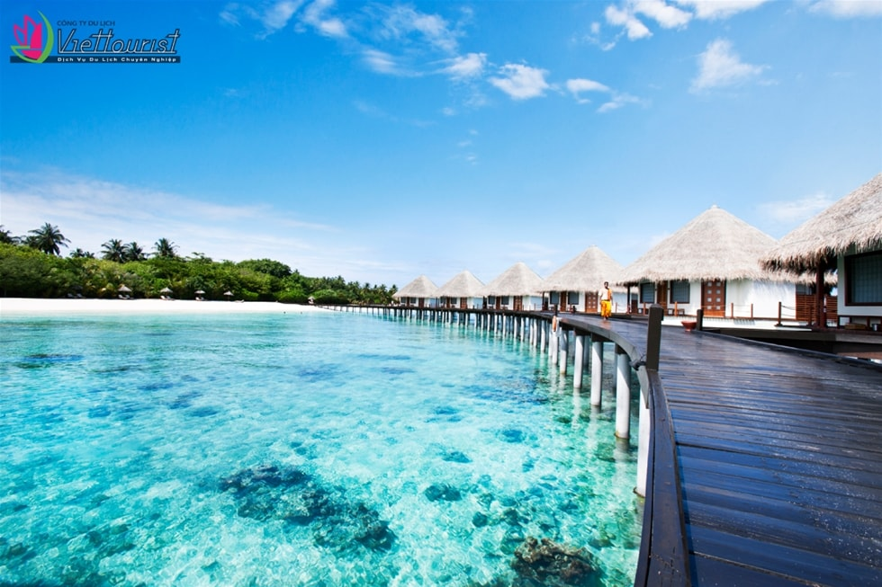 bien-resort-Maldives-du-lich-Maldives