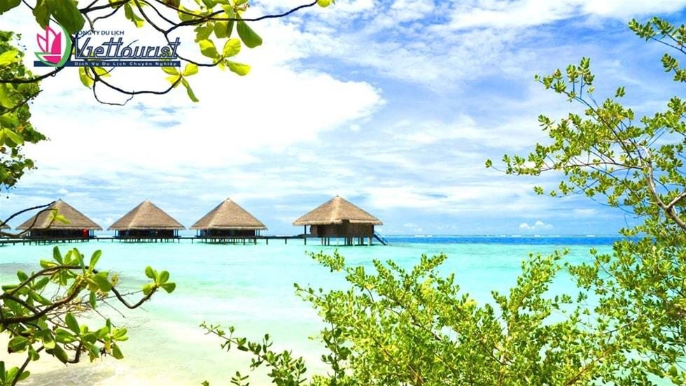 adaraanclub-maldives-viettourist2