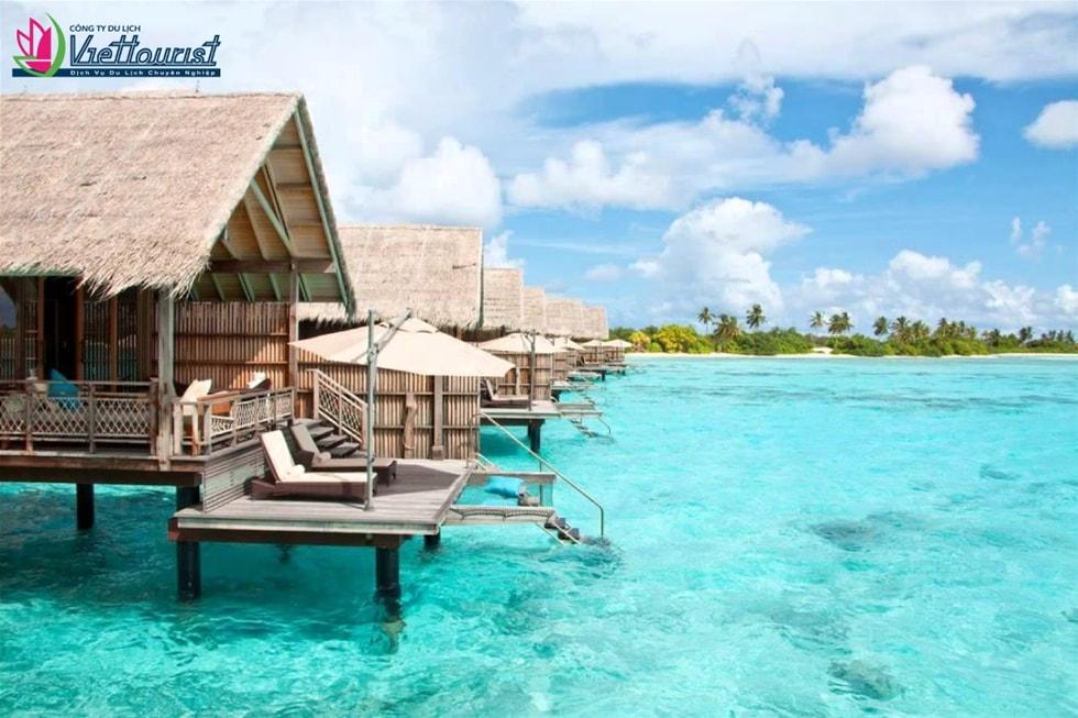 adaraanclub-maldives-viettourist3