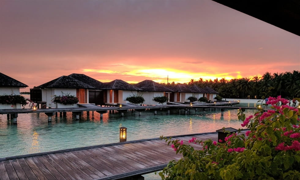 adaraanclub-maldives-viettourist4