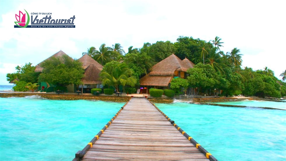 adaraanclub-maldives-viettourist