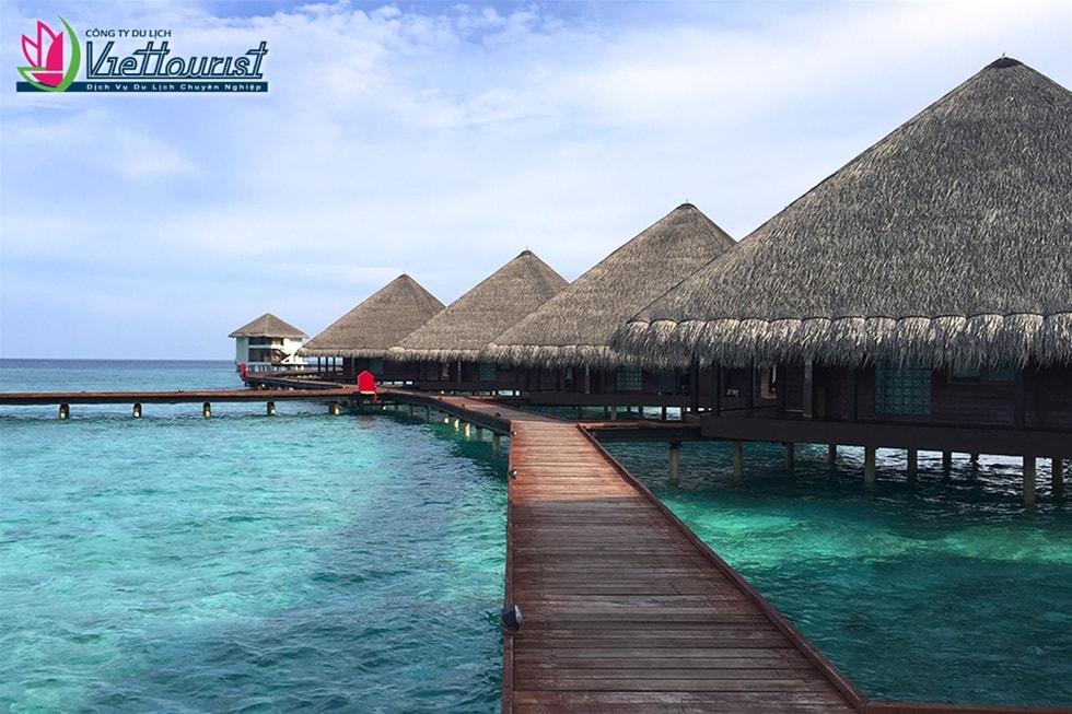 bien-resort-Maldives-du-lich-Maldives