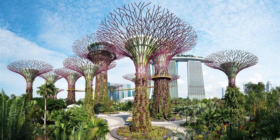 du-lich-singapore-malaysia