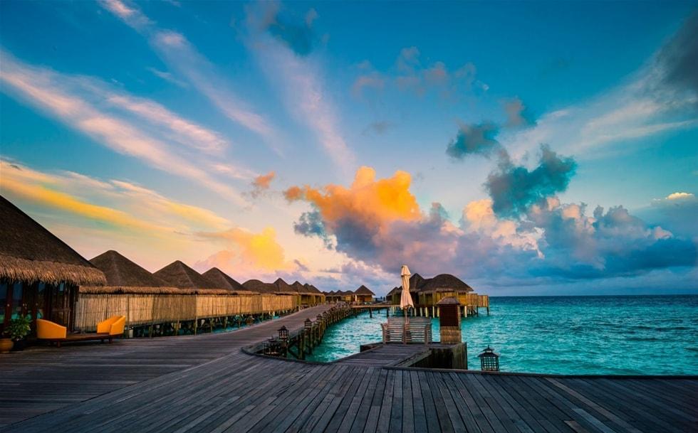 du-lich-maldives-viettourist1