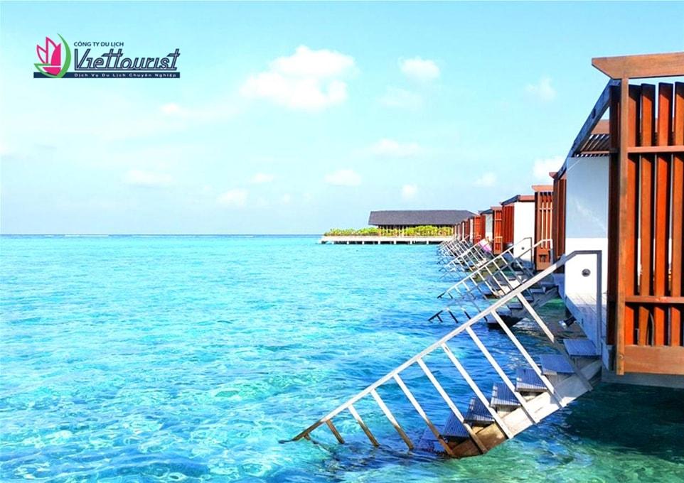 paradise-resort-maldives-viettourist2