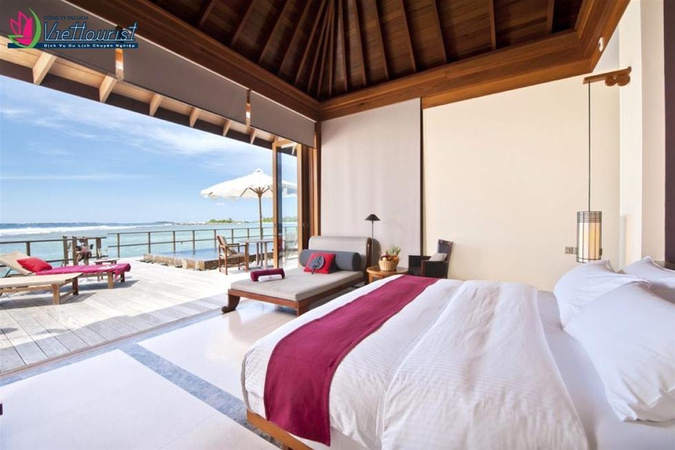 paradise-resort-maldives-viettourist3