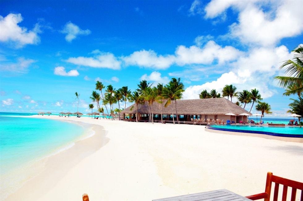 resort-maldives-viettourist