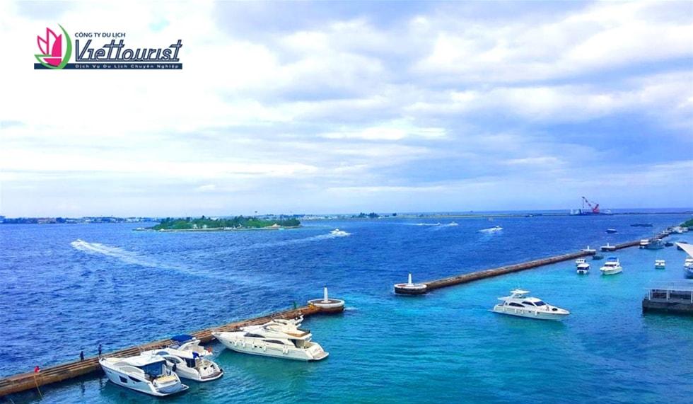 san-bay-maldives-4n3d-viettourist