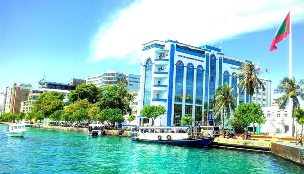 thu-do-male-maldives-viettourist