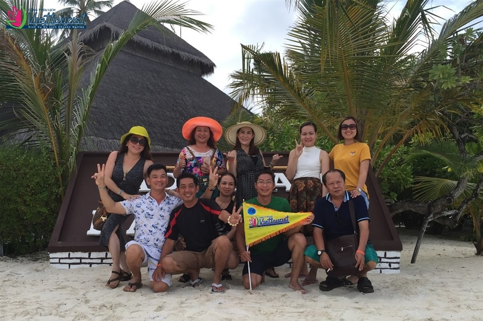 tour-Maldives-du-lich-Viettourist3
