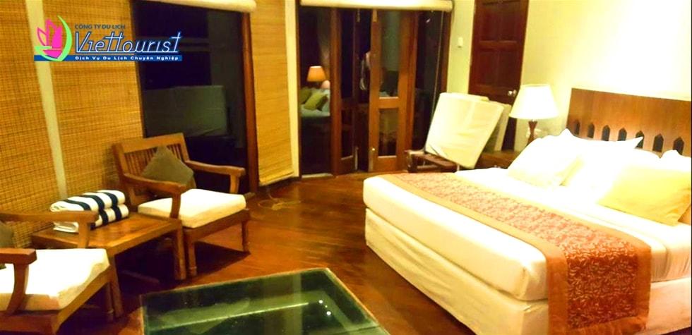 tour-maldives-4n3d-viettourist2