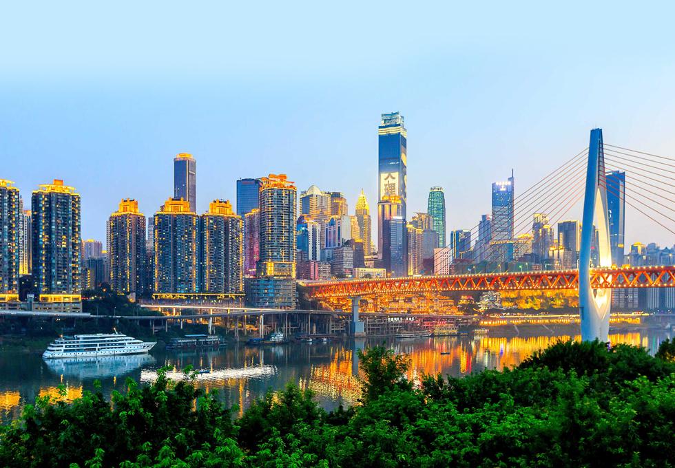 Tour du lịch Trung Quốc hè khám phá con đường tơ lụa Tây tạng ĐỊA MẠO ĐAN HÀ |GIA DỤ QUAN| MINH SA SƠN | NGUYỆT NHA TUYỀN | ĐÔN HOÀNG | HANG MẠC CAO | TÂY NINH | 7N6Đ với giá cực rẻ
