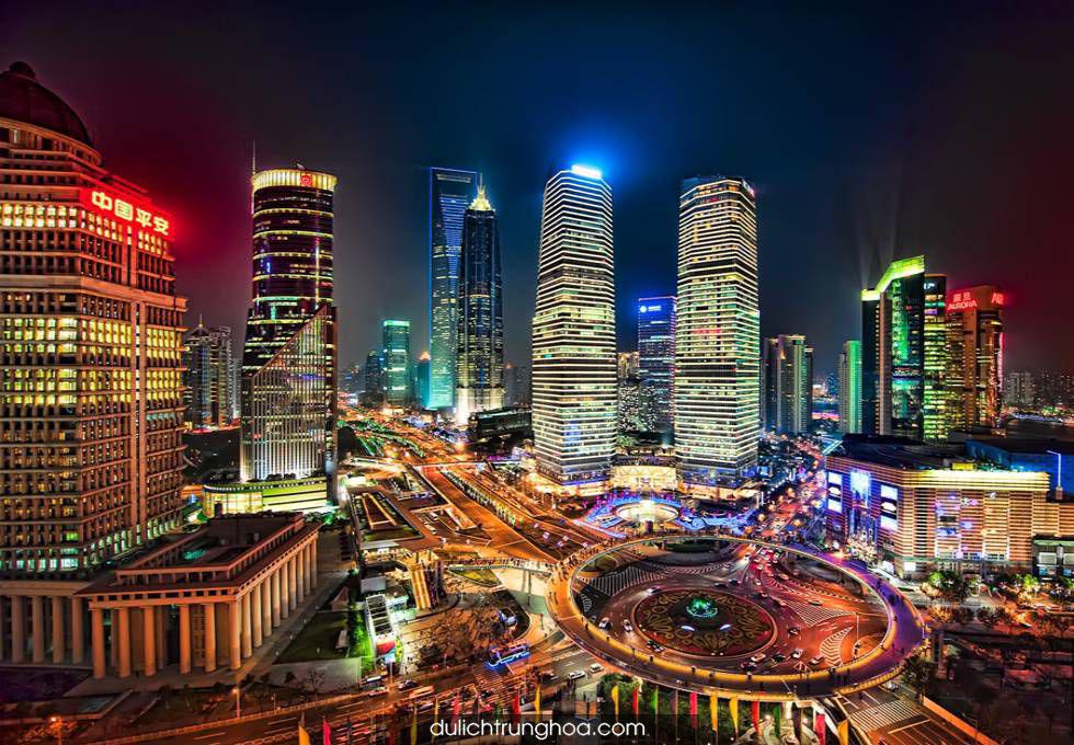 Du lịch Bắc Kinh | Vạn Lý Trường Thành