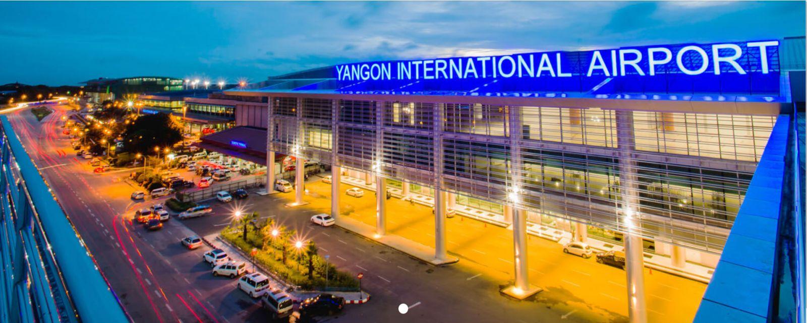 du lịch Myanmar 3 ngày 2 đêm