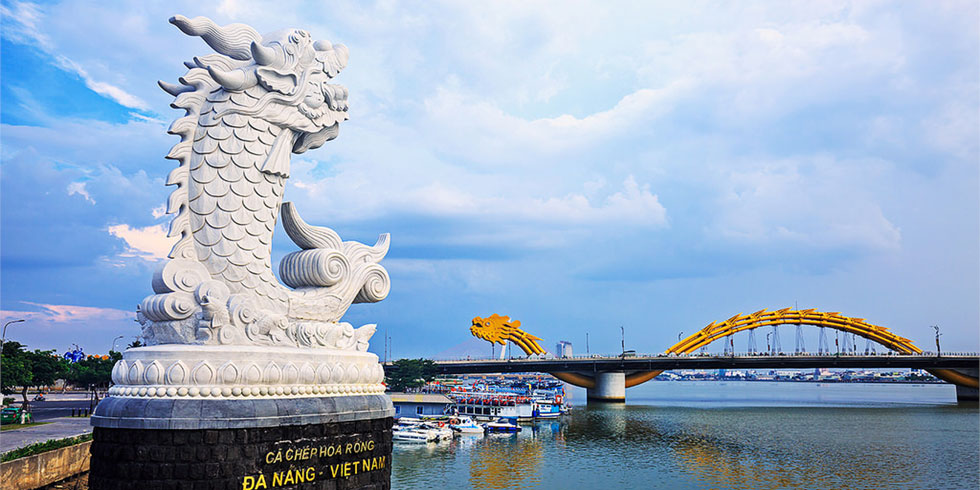du lịch Đà Nẵng