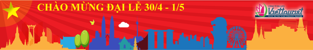 Banner Chủ _30.4