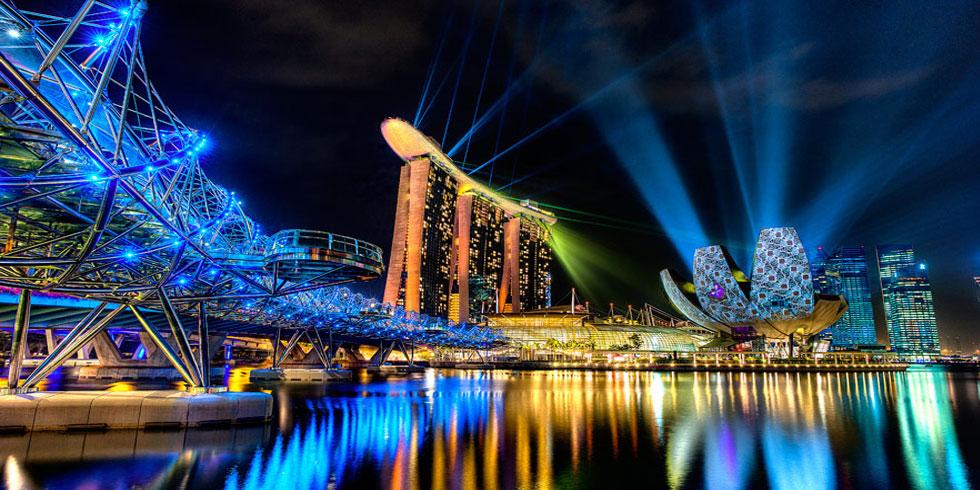 du lich singapore malaysia 6 ngay 5 dem