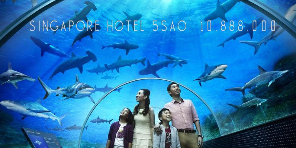 du lịch 3 nuoc singapore malaysia indonesia