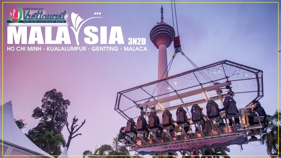 KL-Tower-Malaysia-viettourist1