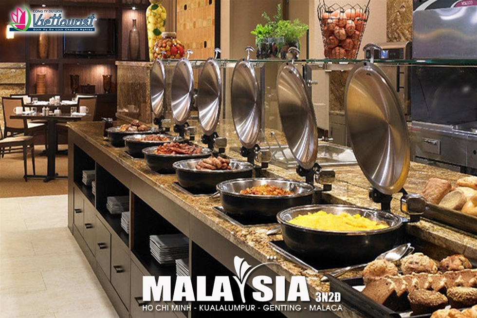 an-toi-buffet-tai-Malaysia-viettourist1