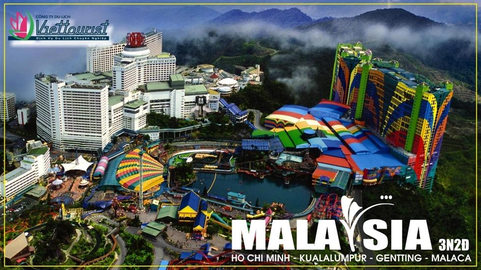 cao-nguyen-genting-Malaysia-viettourist