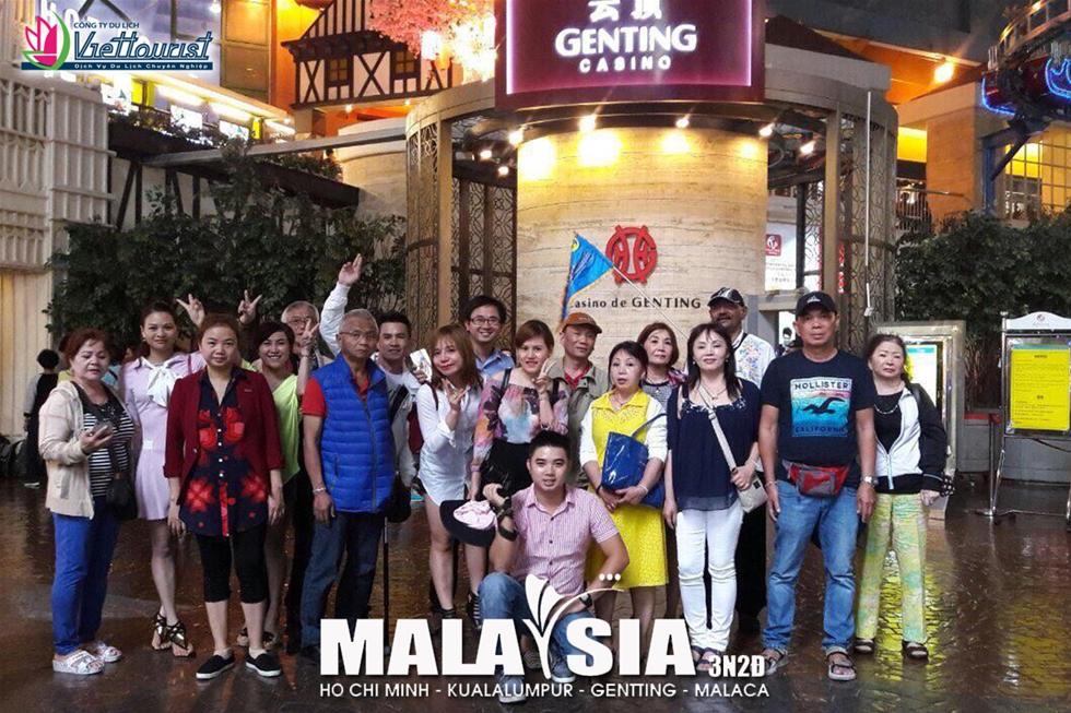 casino-cao-nguyen-genting-Malaysia-viettourist
