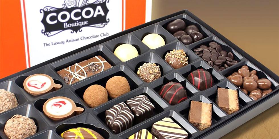 cocoa-boutique-malaysia-viettourist