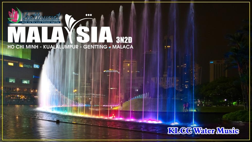 nhac-nuoc-Kualalumpur-malaysia-viettourist