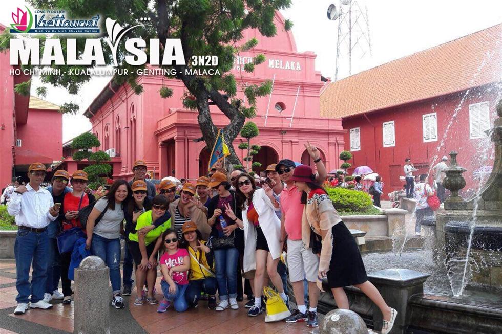 pho-co-malacca-malaysia-viettourist1