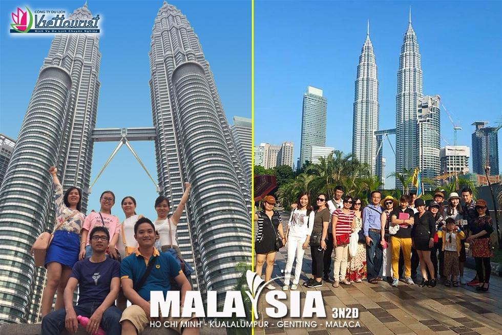 thap-doi-Malaysia-viettourist