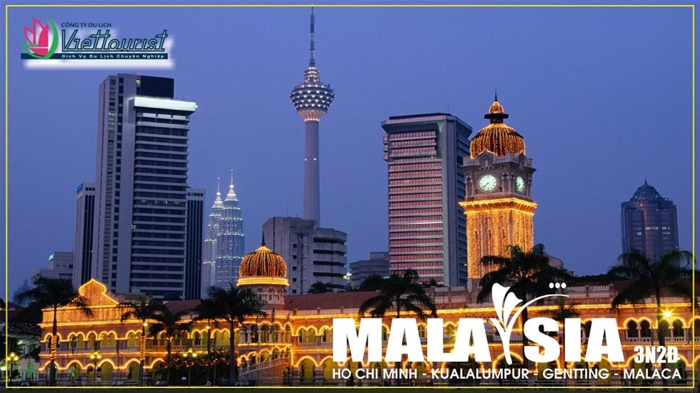 thap-truyen-hinh-KL-Tower-400m-Malaysia-viettourist