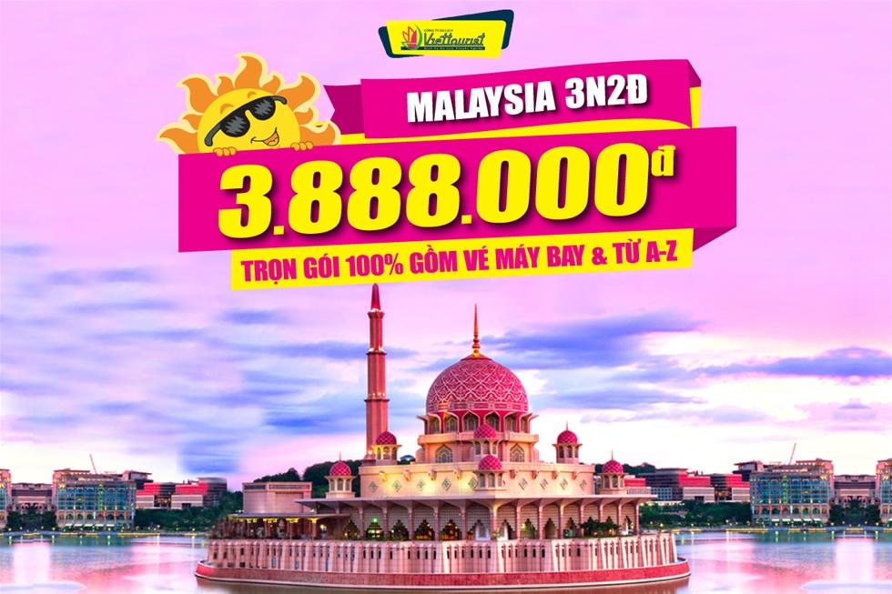 /tour-malaysia-3n2d