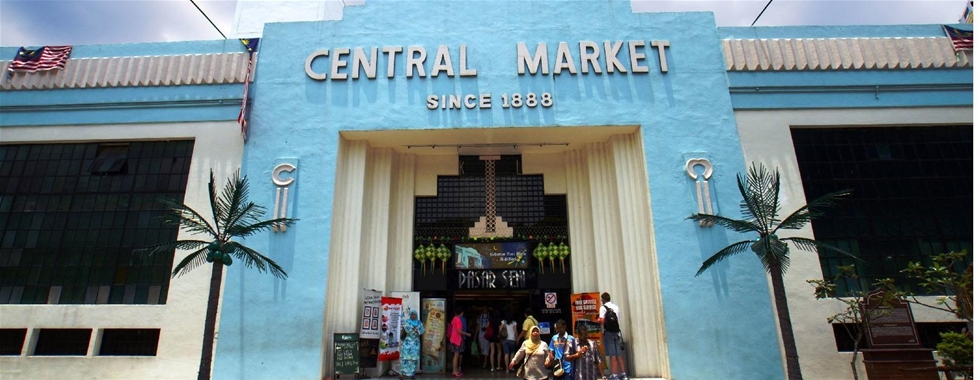 viettourist-mua-sam-malaysia-central-market