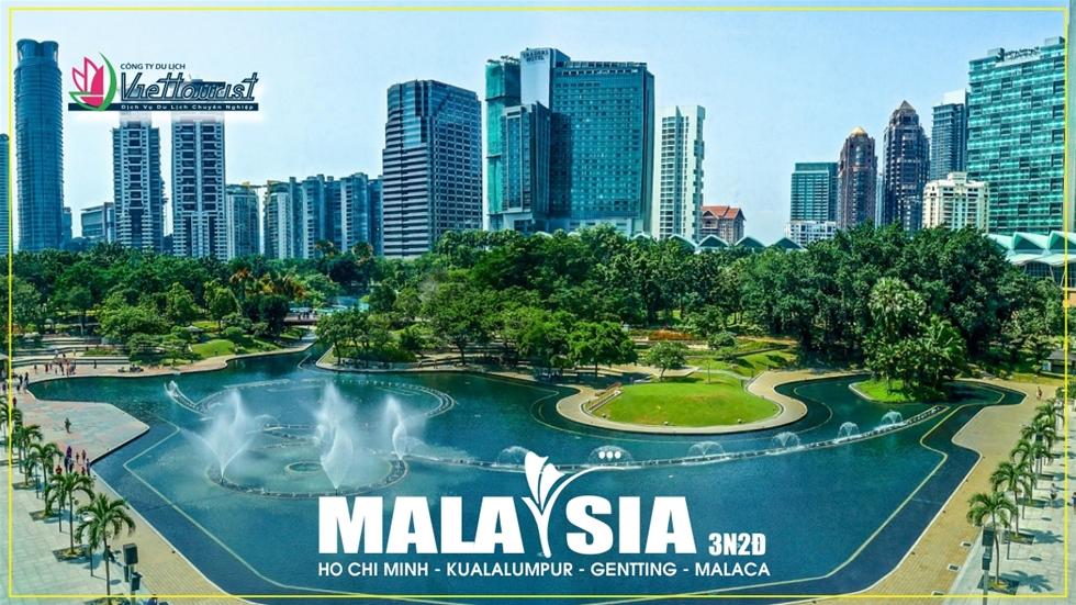 vuon-ho-Malaysia-viettourist