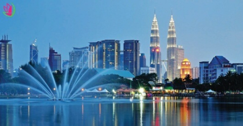 8 LÝ DO BẠN NÊN ĐI MALAYSIA MỘT LẦN TRONG ĐỜI