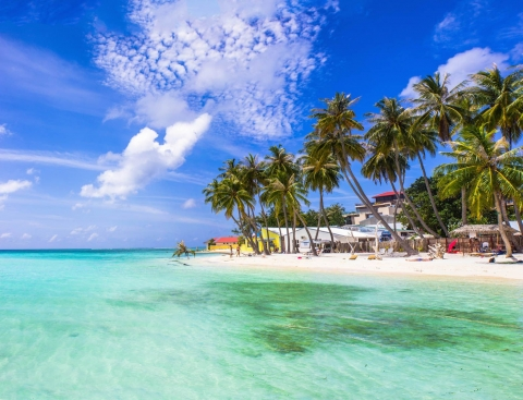 Du lịch Maldives - Không chỉ dành cho người giàu
